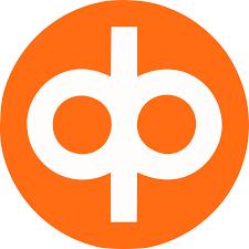 OP Financial Group