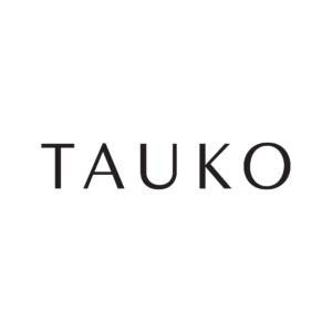 TAUKOdesign Oy