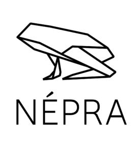 Népra Oy