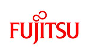 Fujitsu Finland