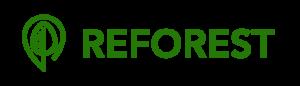 Reforest Finland Oy