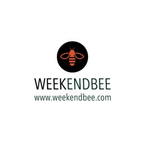 Weekendbee Oy