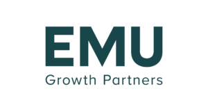 EMU Growth Partners Oy