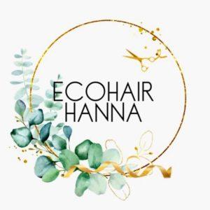 Ecohair Hanna