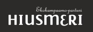 Ekokampaamo-parturi Hiusmeri Ky