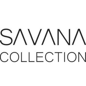 Savana Collection Oy