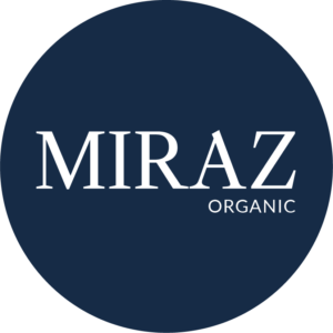 Miraz Trading Oy