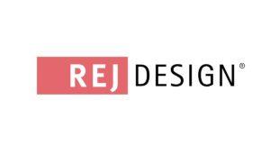 Rej Design Oy