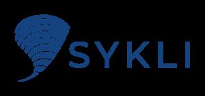 Suomen ympäristöopisto SYKLI Oy