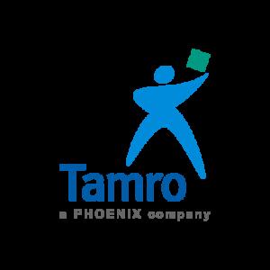 Tamro Oyj
