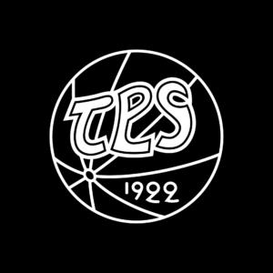 FC TPS Turku Oy
