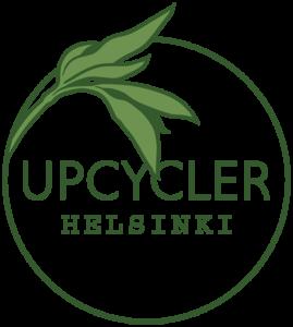 Upcycler Helsinki Oy