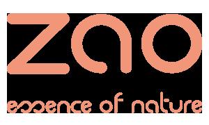 Zao Organic Makeup Suomi