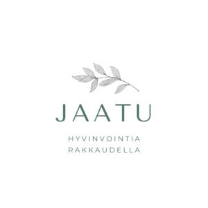 JAATU