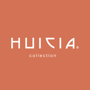 HUICIA collection Oy