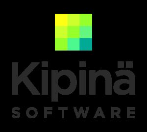 Kipinä Software