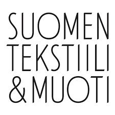 Suomen Tekstiili & Muoti
