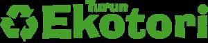 Turun Ekotori / Kestävän Kehityksen Yhdistys ry