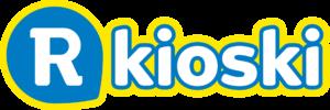 R-kioski Oy