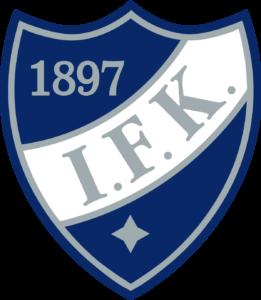 Oy HIFK Hockey Ab